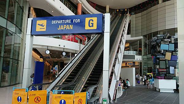 Terminal 21 Pattaya5.jpg