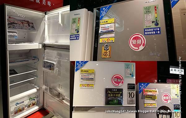大賣場查看冰箱.jpg