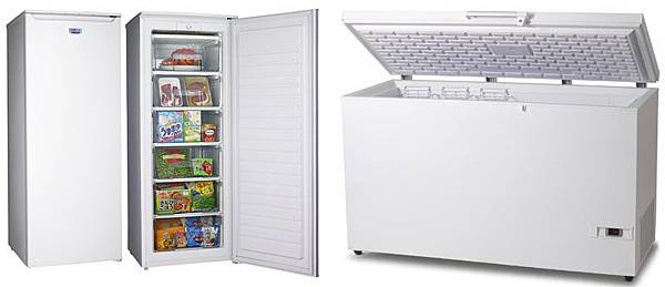 直式橫式冷凍櫃.jpg