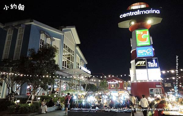 Central Marina Pattaya Night Market.jpg