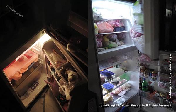 冰箱冰凍庫LED燈.jpg