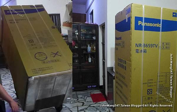Panasonic國際牌650L冰箱開箱文.jpg