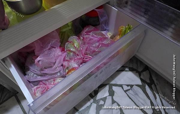 雙門冰箱收納問題.jpg