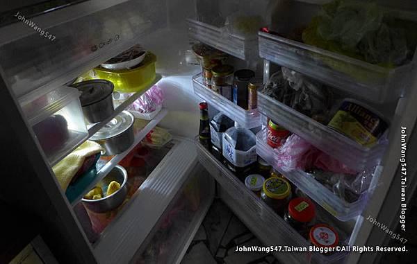 冰箱收納問題.jpg