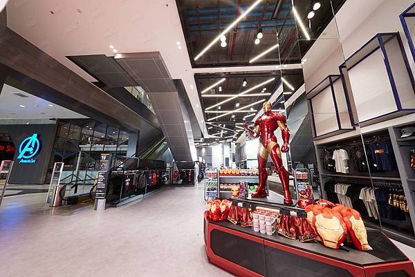 The Marvel Experience Super Studio Thailand4.jpg