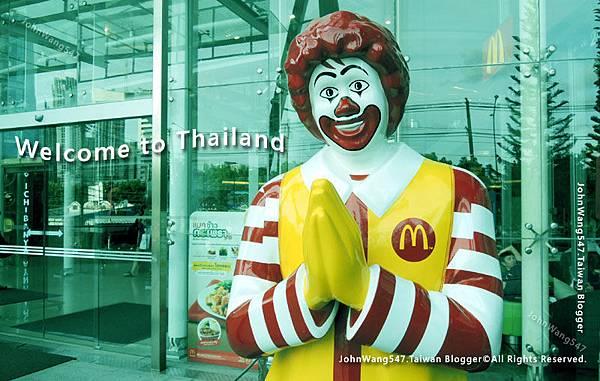 泰國旅遊缺點泰危險.jpg