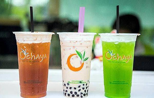 Ochaya bubble tea Thailand.jpg