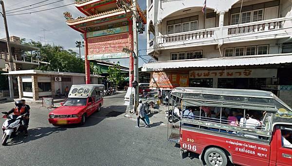 Nong Mon Market.jpg
