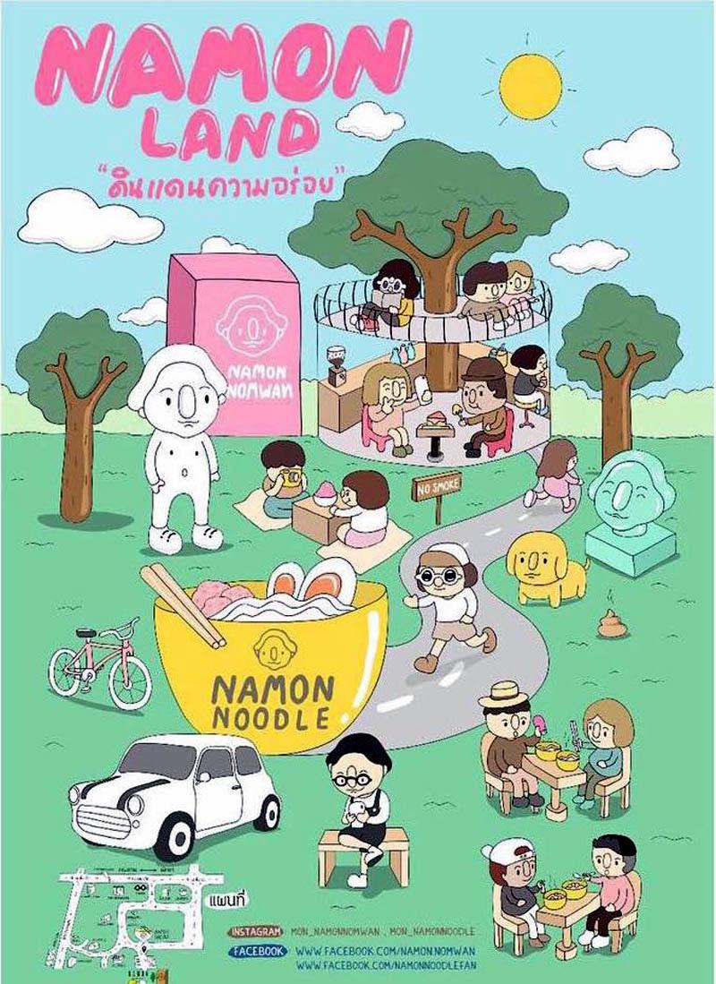 Namon Nomwan Cafe cute.jpg