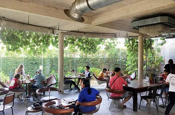 Namon Nomwan Cafe4.jpg