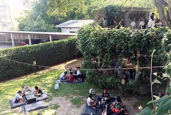 Namon Nomwan Cafe3.jpg