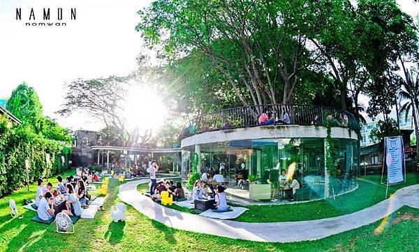 Namon Nomwan Cafe.jpg