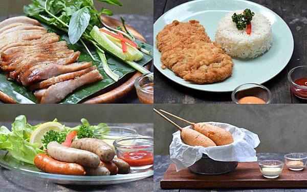 Namon Nomwan Cafe food.jpg