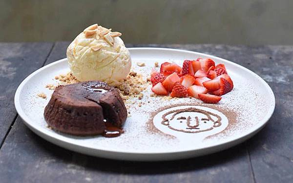 Namon Nomwan dessert.jpg