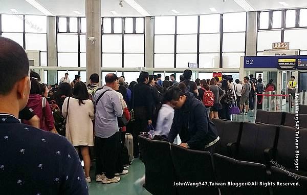 台灣人就愛泰國旅遊