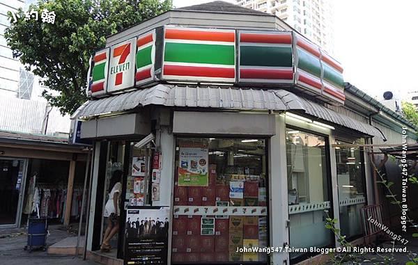泰國7-11超商.jpg