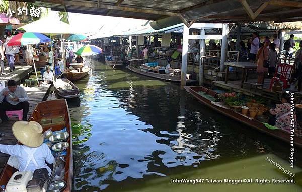 Taling Chan Floating Market4.jpg