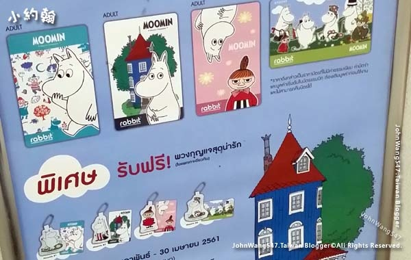 BTS Bangkok Rabbit card special.jpg