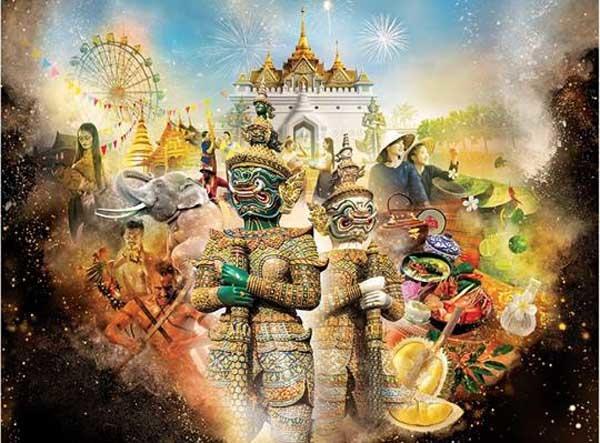 The Legend Siam Pattaya.jpg