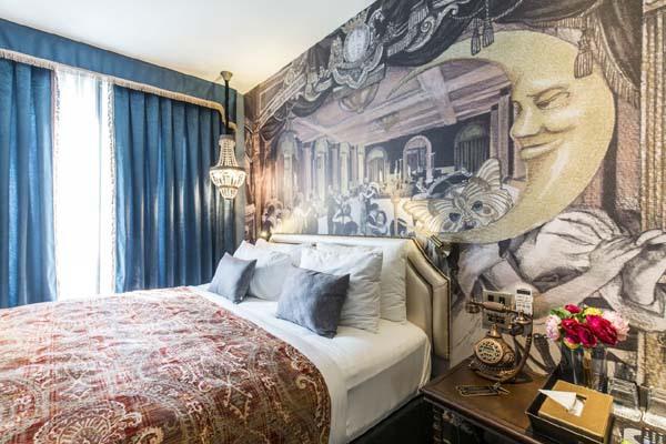 PlayHaus Thonglor Hotel room2.jpg
