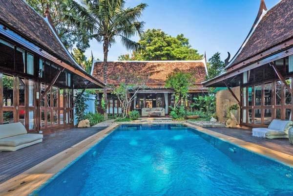 Chiang Mai Luxury Villa.jpg