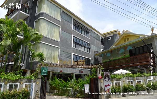 Chedi Home Hotel Chiang Mai.jpg