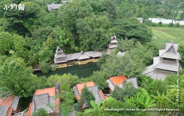 Panviman Chiang Mai Spa