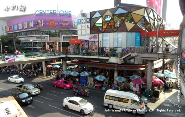 Victory Mall Center One Shopping Plaza2.jpg