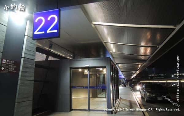 桃園機場入境-等候點.jpg
