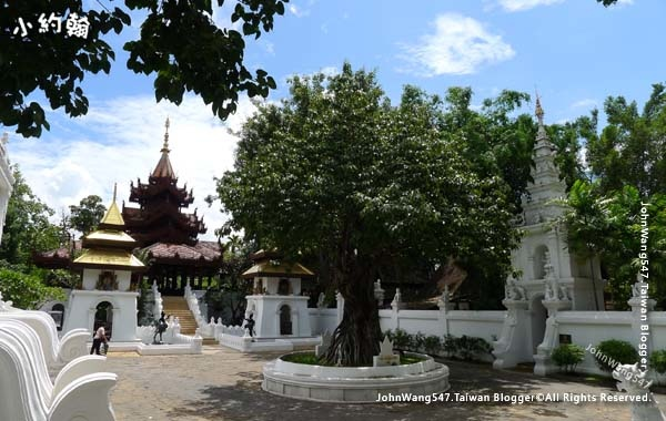 Dhara Dhevi Chiang Mai Luxurious Hotel.jpg