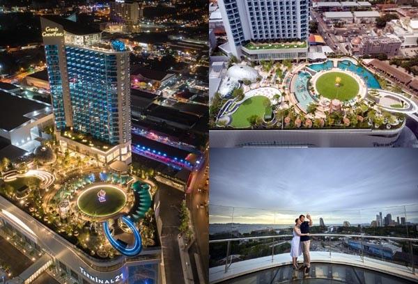 Grande Centre Point Pattaya Hotel.jpg