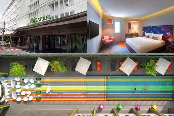Ibis Styles Bangkok Khaosan Viengtai hotel.jpg