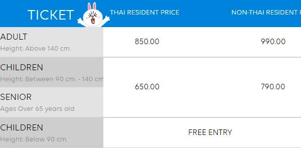 LINE Village Bangkok Ticket.jpg