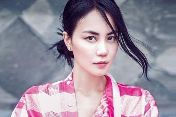 王菲Faye Wong1.jpg