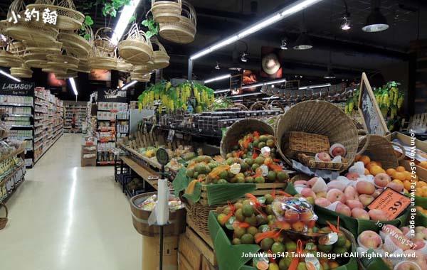 Rimping Supermarket Meechok Chiang Mai2.jpg