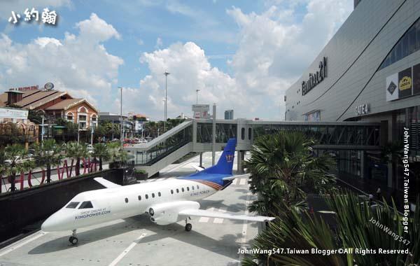 Terminal 21 Pattaya芭達雅航站百貨5.jpg