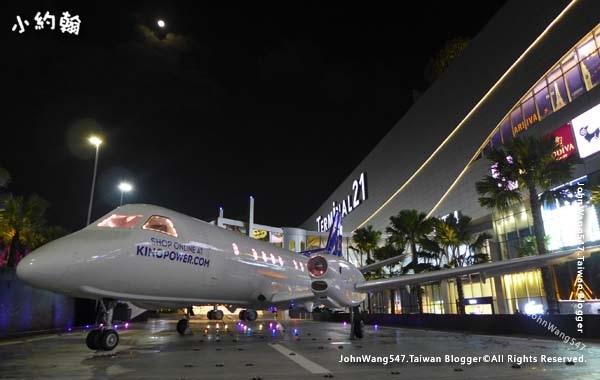 Terminal 21 Pattaya芭達雅航站百貨8.jpg