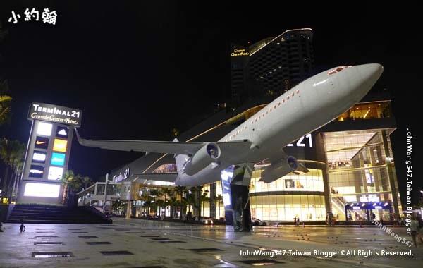 Terminal 21 Pattaya芭達雅航站百貨7.jpg
