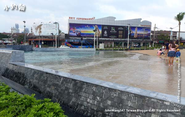 Terminal 21 Pattaya芭達雅航站百貨12.jpg