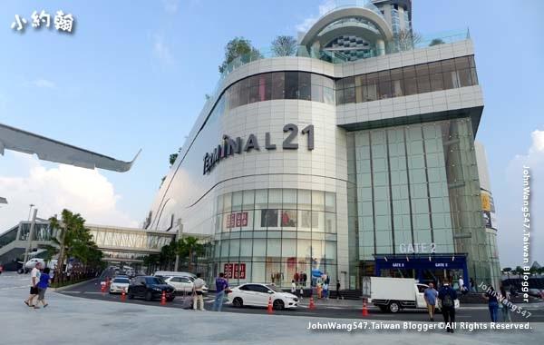 Terminal 21 Pattaya芭達雅航站百貨11.jpg