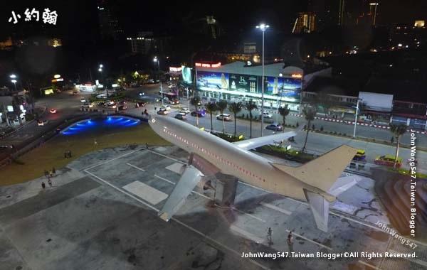 Terminal 21 Pattaya芭達雅航站百貨13.jpg