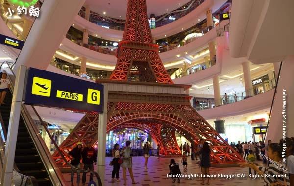 Terminal 21 Pattaya G floor Paris4.jpg