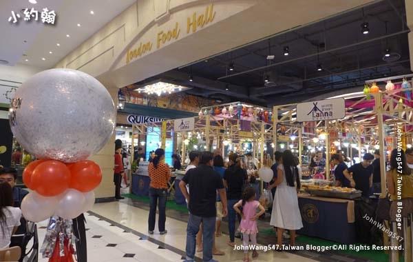 Terminal 21 Pattaya M floor London Lanna Food hall.jpg