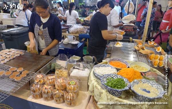Terminal 21 Pattaya M floor London Lanna Food hall2.jpg