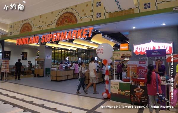 Terminal 21 Pattaya M floor London foodland.jpg