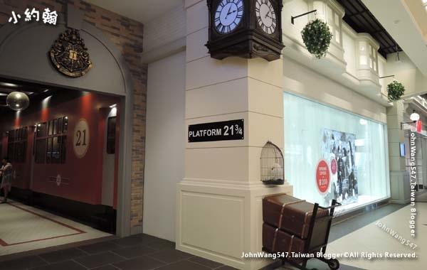 Terminal 21 Pattaya M floor London.jpg