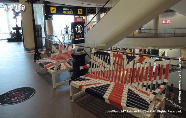 Terminal 21 Pattaya M floor London4.jpg