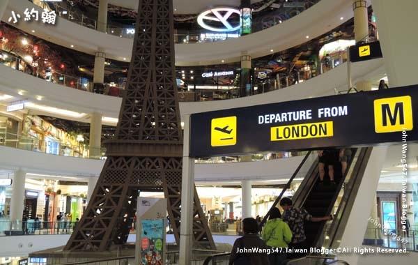 Terminal 21 Pattaya M floor London6.jpg