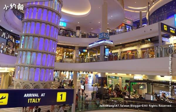 Terminal 21 Pattaya 1floor Italy.jpg