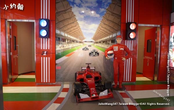 Terminal 21 Pattaya 1floor Italy racing car toliet2.jpg